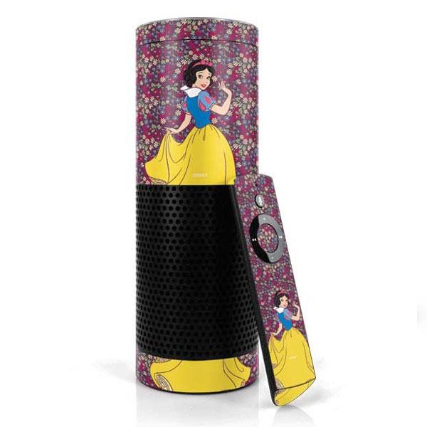 Shop Snow White Audio Skins