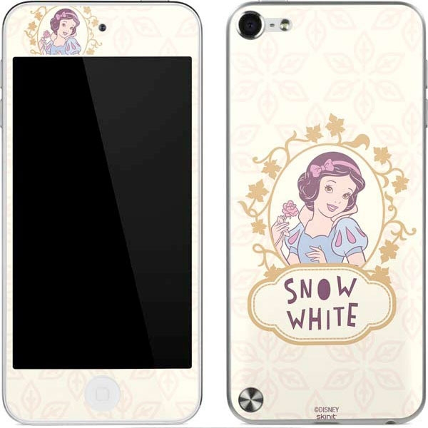 Shop Snow White MP3 Skins
