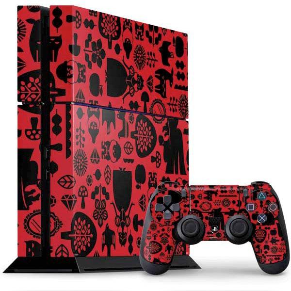 Shop Snow White PlayStation Gaming Skins