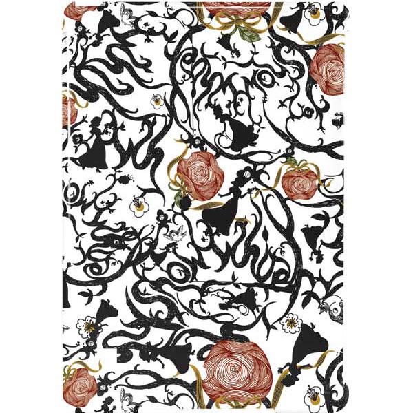 Shop Snow White Tablet Cases