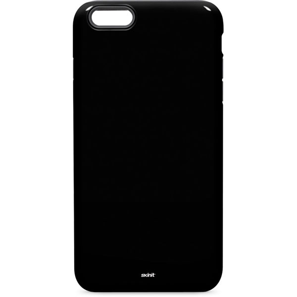 Shop Solids iPhone Cases
