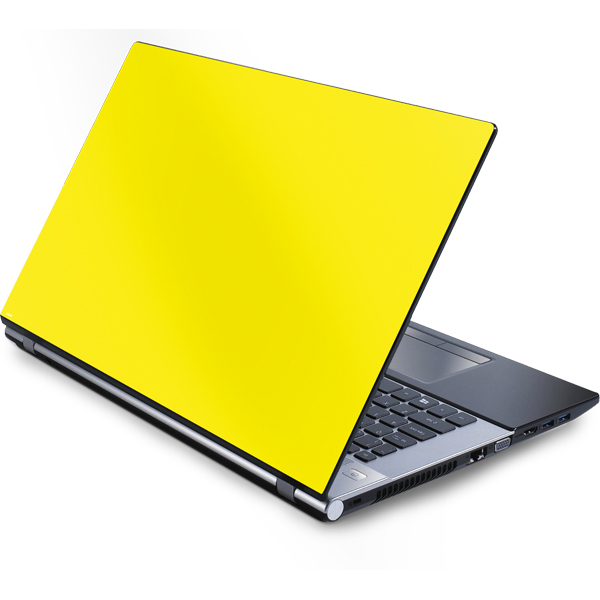 Shop Solids Laptop Skins