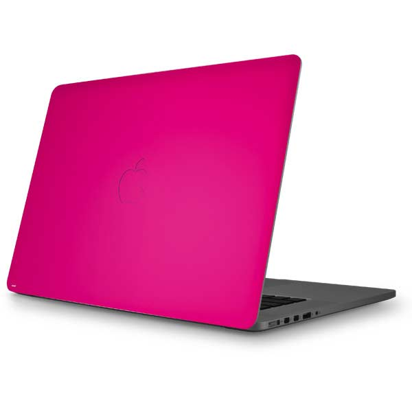 Shop Solids MacBook Skins