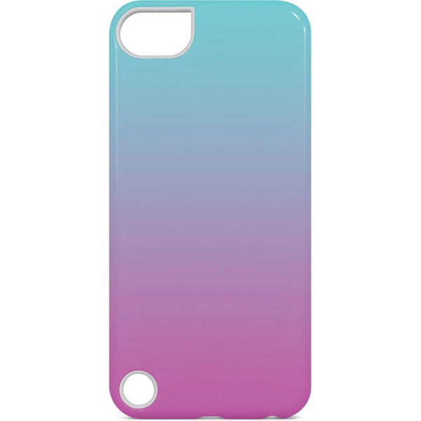 Shop Solids iPod Cases