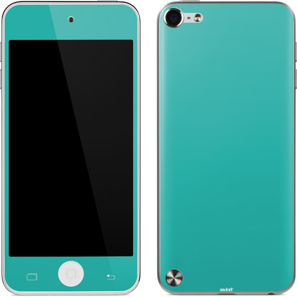 Shop Solids iPod Skins