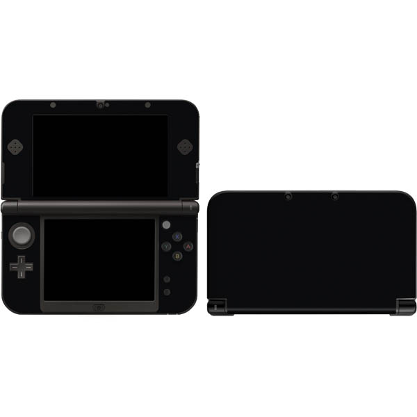 Shop Solids Nintendo Skins