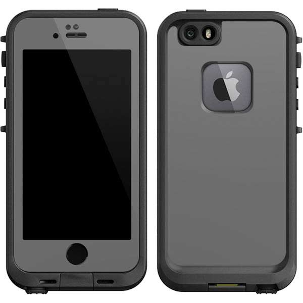 Shop Solids LifeProof/OtterBox Skins