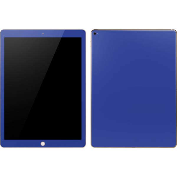 Shop Solids Tablet Skins