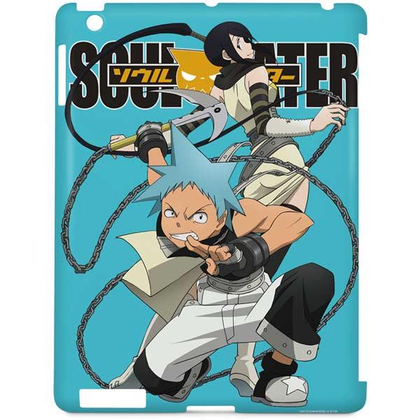 Shop Soul Eater Tablet Cases