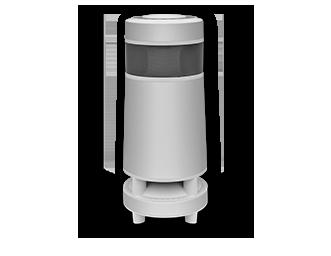 Soundcast OutCast speaker