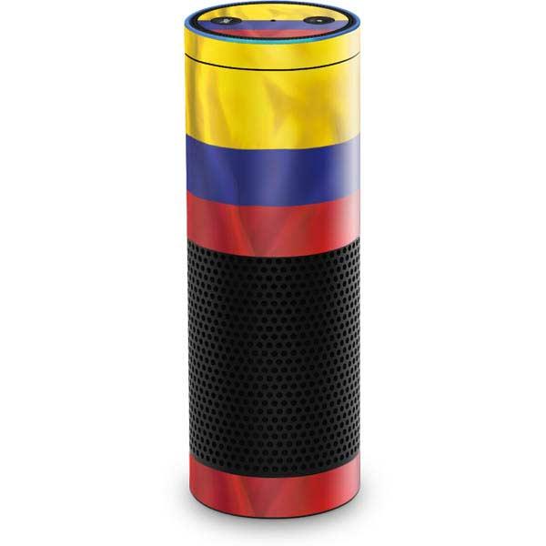 Shop South America Audio Skins