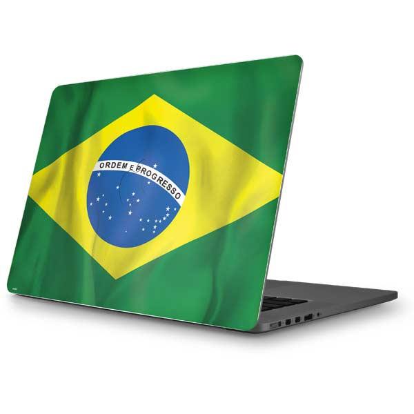 Shop South America MacBook Skins