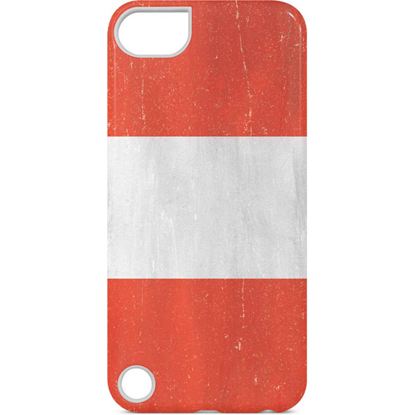 Shop South America iPod Cases
