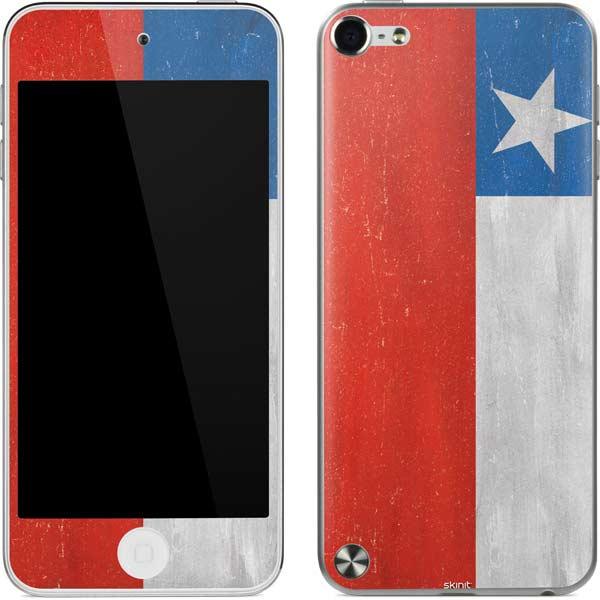 Shop South America iPod Skins