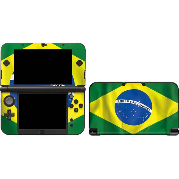 Shop South America Nintendo Skins