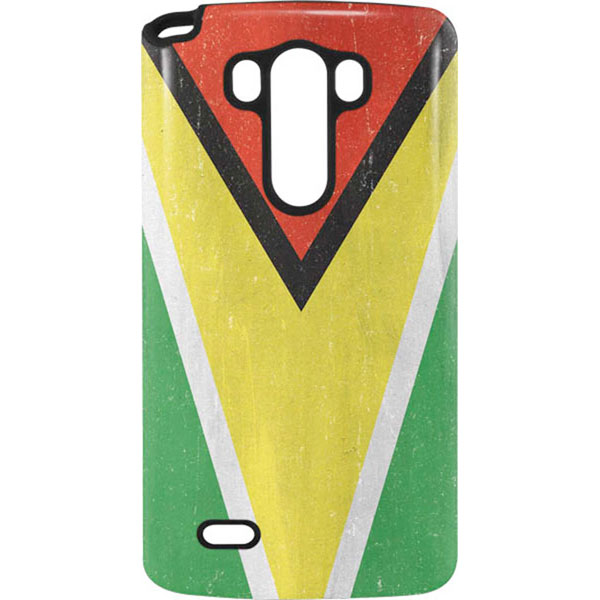 Shop South America Other Phone Cases