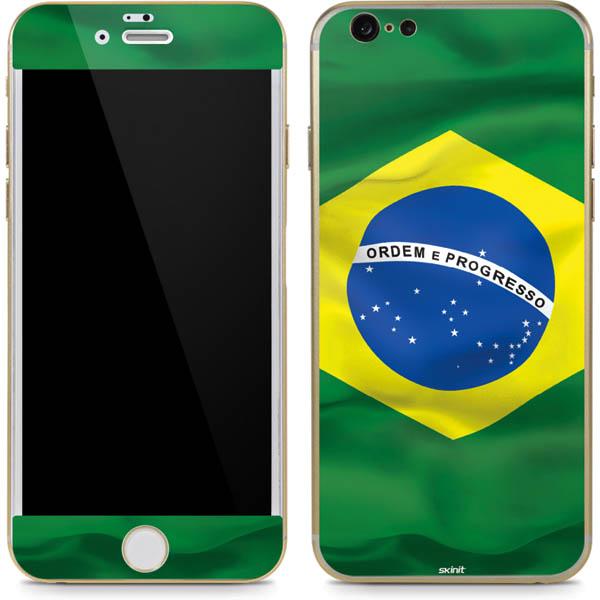 Shop South America Phone Skins