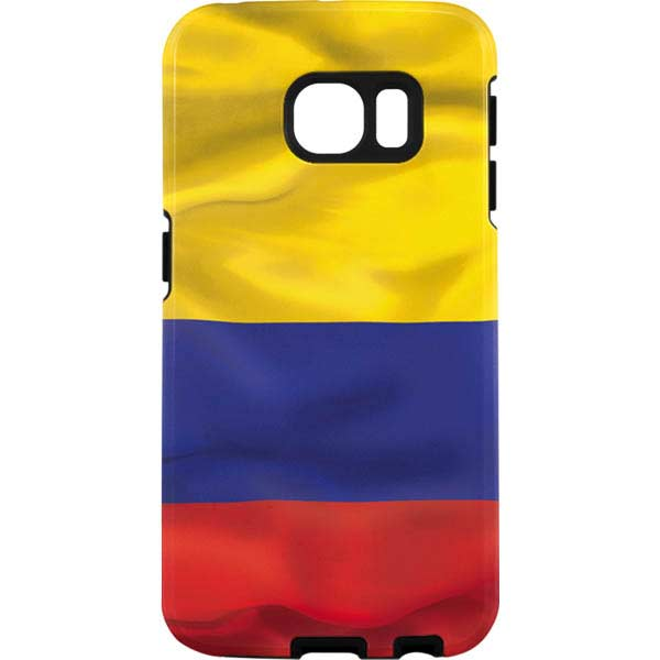 Shop South America Galaxy Cases