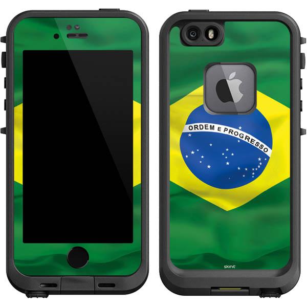 Shop South America LifeProof/OtterBox Skins