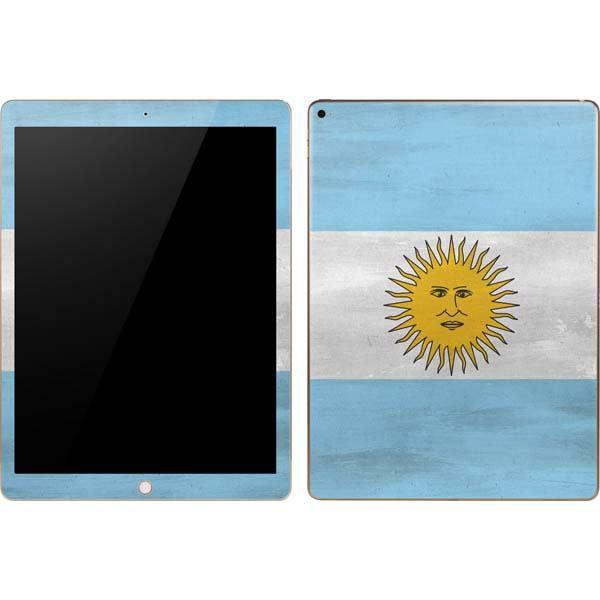 Shop South America Tablet Skins