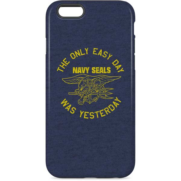 Shop Special Ops iPhone Cases
