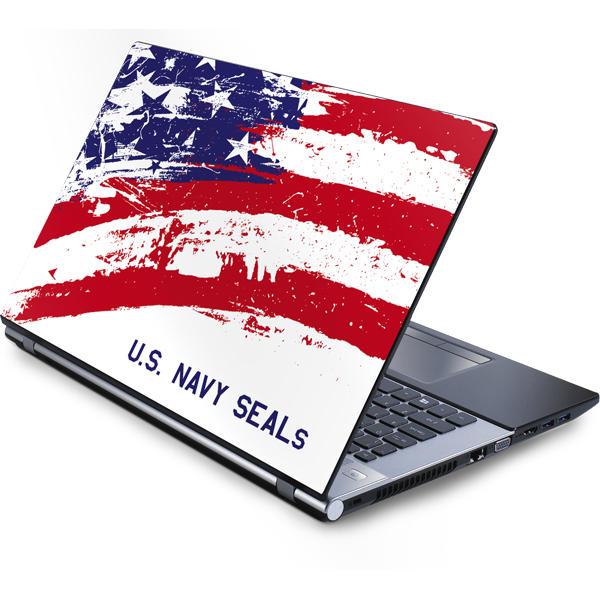Shop Special Ops Laptop Skins