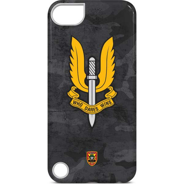 Shop Special Ops iPod Cases