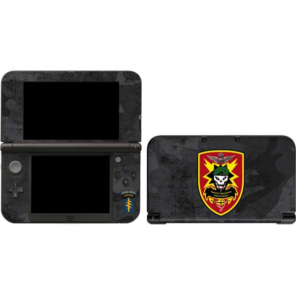 Shop Special Ops Nintendo Skins