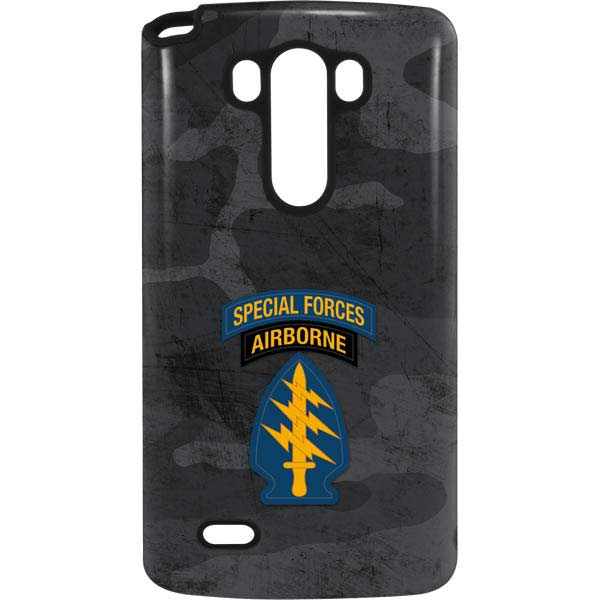 Shop Special Ops Other Phone Cases