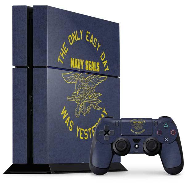 Shop Special Ops PlayStation Skins