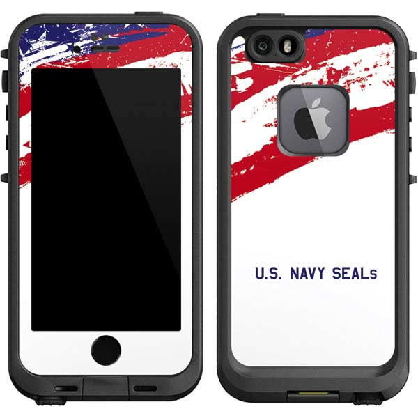 Shop Special Ops LifeProof/OtterBox Skins