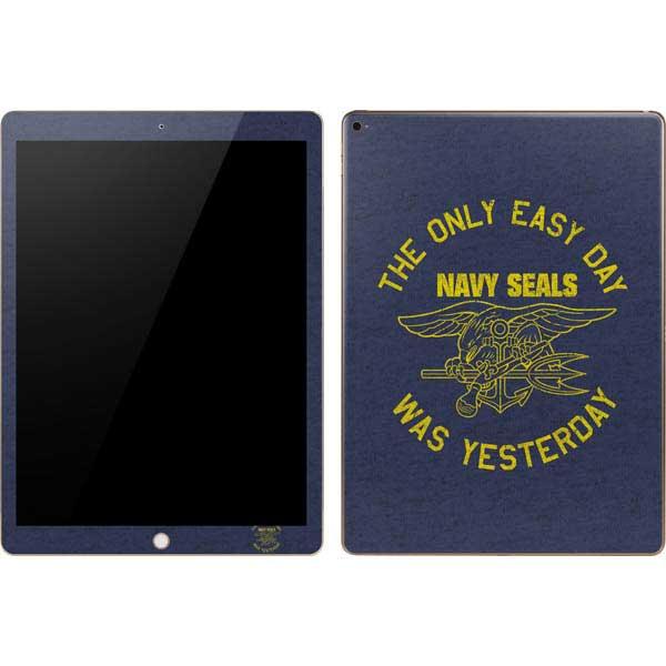Shop Special Ops Tablet Skins