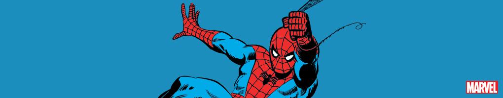 Spider-Man Cases & Skins