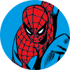 Shop Spider-Man Cases & Skins