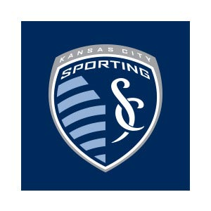 Sporting Kansas City