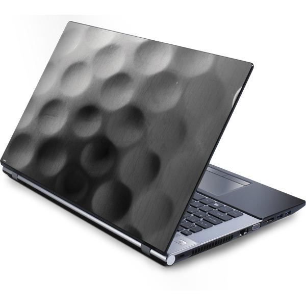 Sports Laptop Skins
