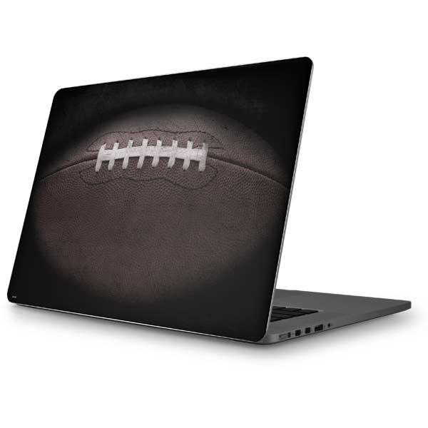 Sports MacBook Skins
