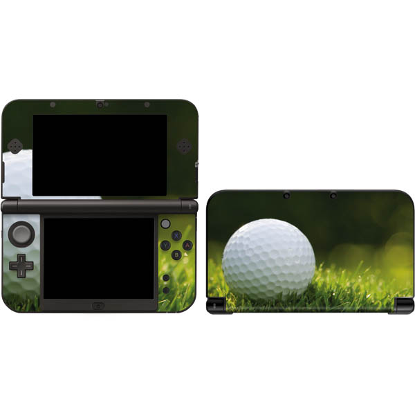 Sports Nintendo Gaming Skins