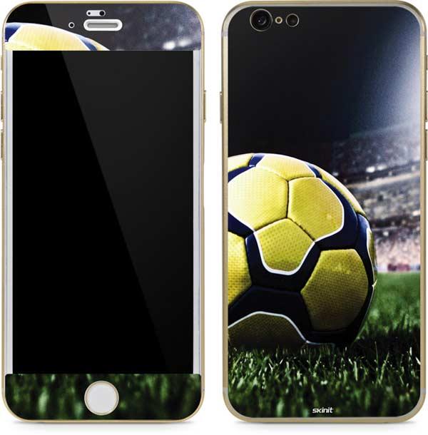 Sports Phone Skins