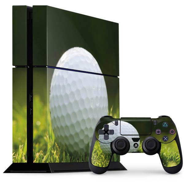 Sports PlayStation Gaming Skins