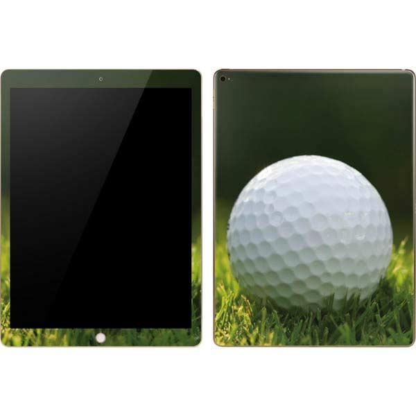 Sports Tablet Skins