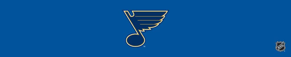 St. Louis Blues Cases & Skins