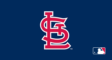 Designs Mob St. Louis Cardinals Phone Cases and Skins