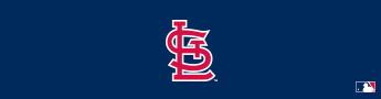 St. Louis Cardinals Cases & Skins