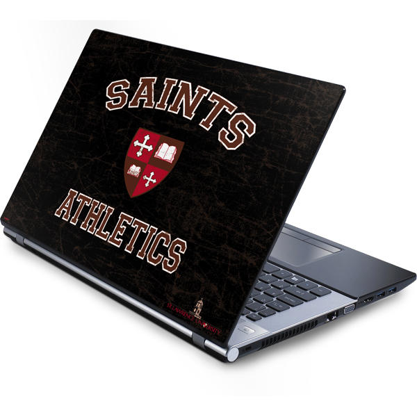 Shop St. Lawrence University Laptop Skins