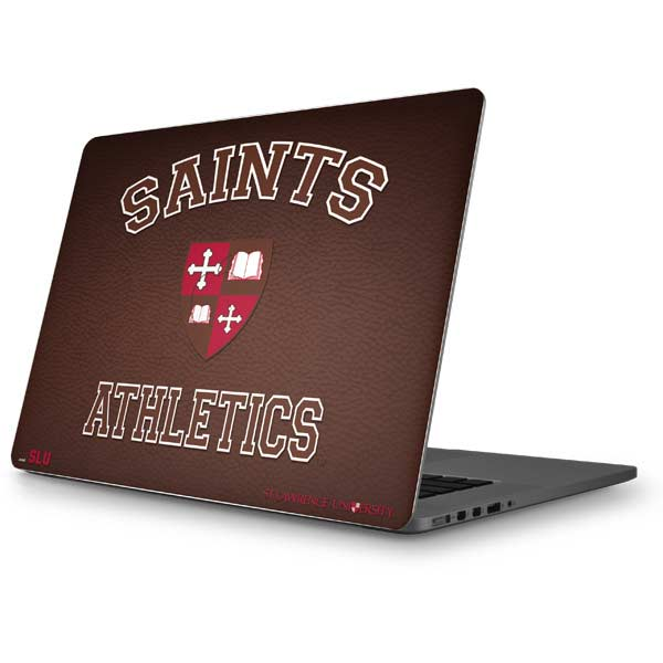 Shop St. Lawrence University MacBook Skins