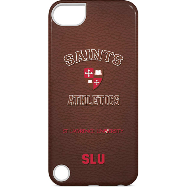 Shop St. Lawrence University MP3 Cases