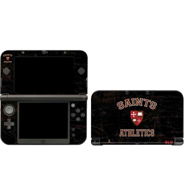 Shop St. Lawrence University Nintendo Gaming Skins