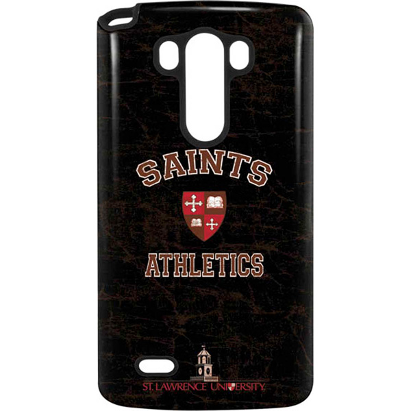 Shop St. Lawrence University Other Phone Cases