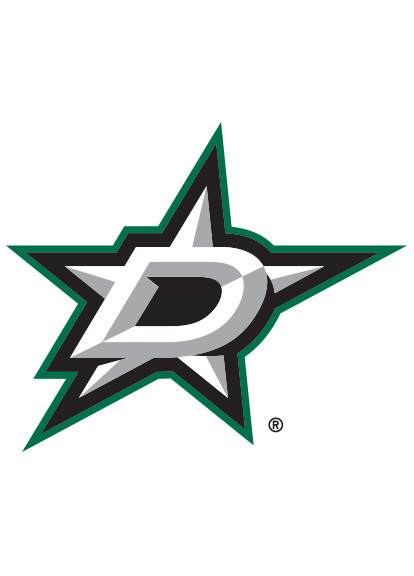Shop Dallas Stars